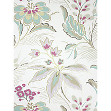 Buy Osborne & Little Montacute Wallpaper Online at johnlewis.com