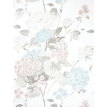 Buy Osborne & Little Penrose Wallpaper Online at johnlewis.com