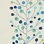 Buy Scion Berry Tree Wallpaper, 110205 Online at johnlewis.com