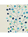 Scion Berry Tree Wallpaper