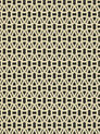 Buy Scion Lace Wallpaper, 110226 Online at johnlewis.com