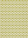Buy Scion Lace Wallpaper, 110228 Online at johnlewis.com