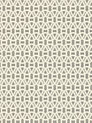 Buy Scion Lace Wallpaper, 110231 Online at johnlewis.com