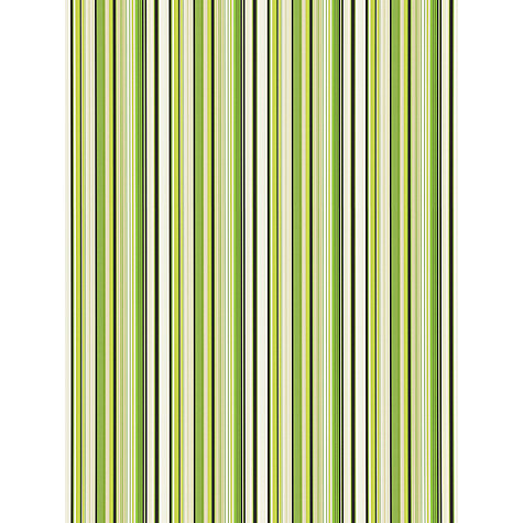 Buy Scion Strata Wallpaper Online at johnlewis.com