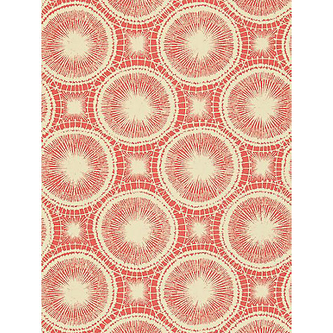 Buy Scion Tree Circles Wallpaper Online at johnlewis.com