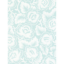 Buy Designers Guild Rosario Wallpaper Online at johnlewis.com