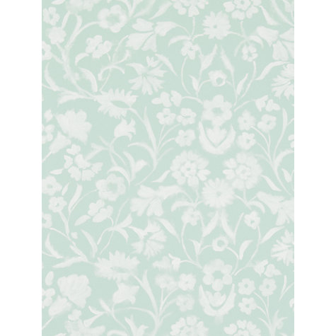 Buy Designers Guild Yukata Wallpaper Online at johnlewis.com