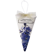 Buy The Real Flower Petal Confetti Co Confetti Online at johnlewis.com
