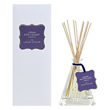 Buy Urban Apothecary Fig Diffuser, 200ml Online at johnlewis.com