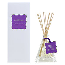 Buy Urban Apothecary Plum Blossom Diffuser, 200ml Online at johnlewis.com
