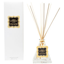 Buy Urban Apothecary Vanilla Flower Diffuser, 200ml Online at johnlewis.com