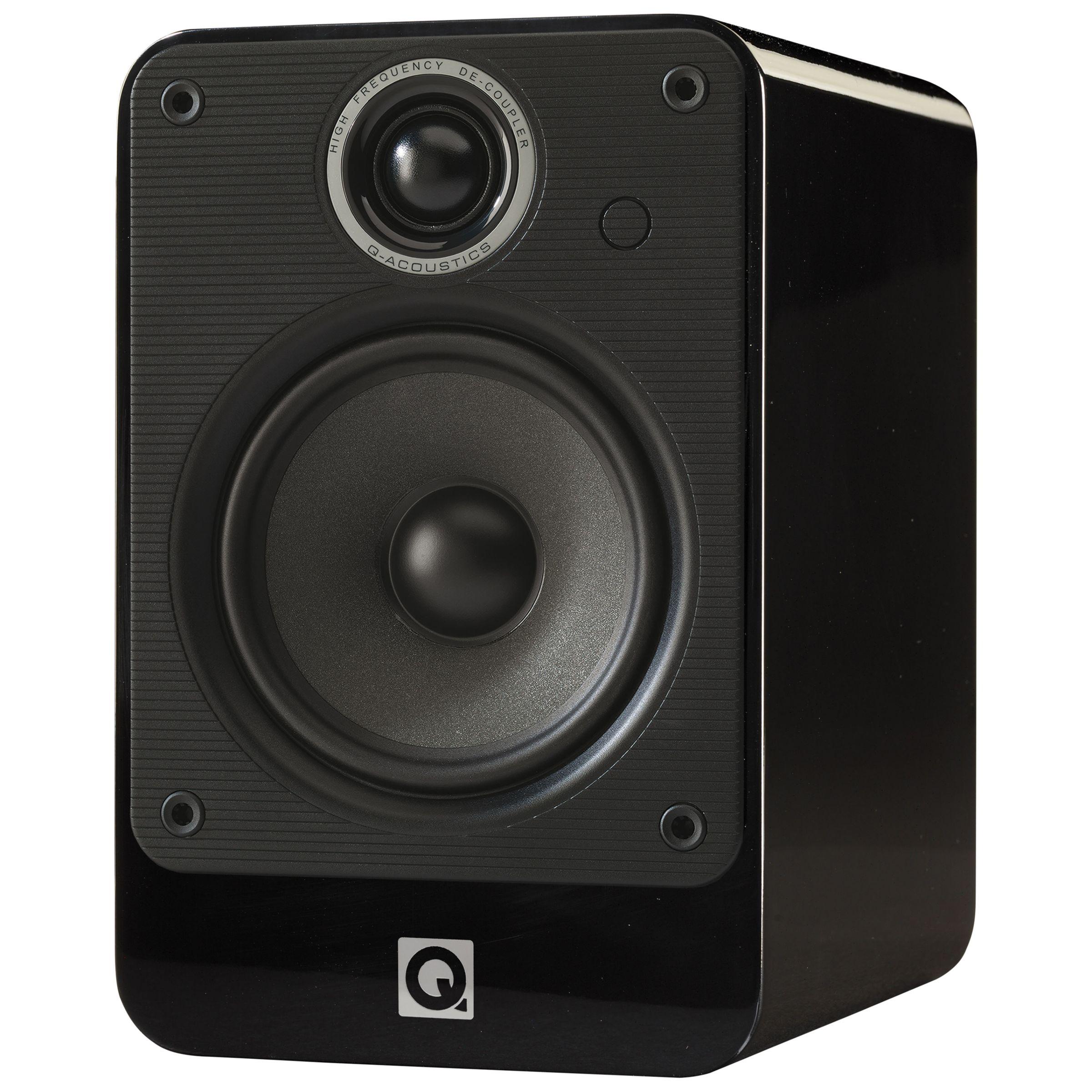 Q Acoustics Q Acoustics 2020i Bookshelf Speakers
