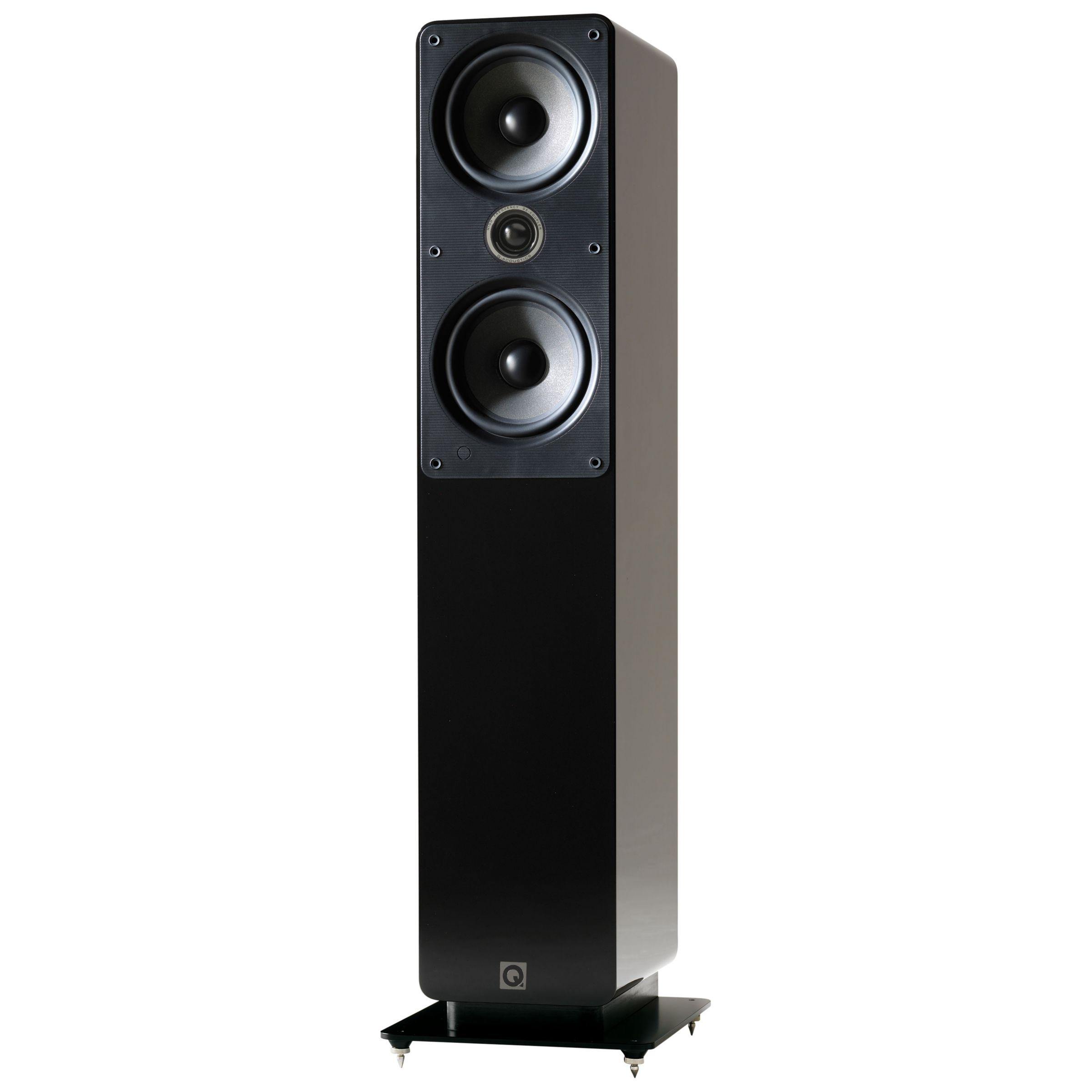 Q Acoustics Q Acoustics 2050i Floorstanding Speakers