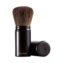Buy Guerlain Retractable Kabuki Brush Online at johnlewis.com