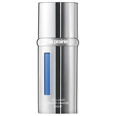 La Prairie Cellular Power Charge Night, 40ml