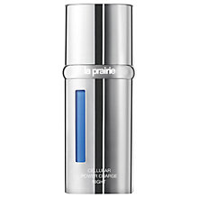 Buy La Prairie Cellular Power Charge Night, 40ml Online at johnlewis.com
