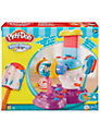 Play-Doh Perfect Pop Maker Set