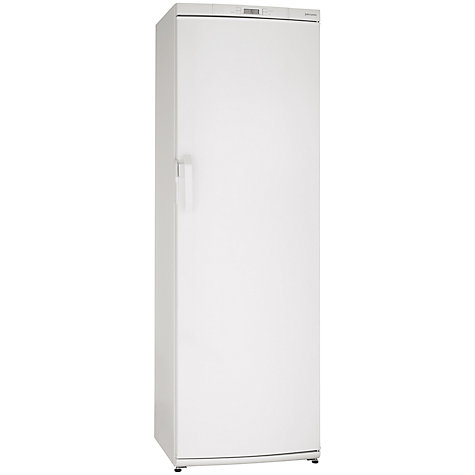 Buy John Lewis JLFZW1816 Tall Freezer, A+ Energy Rating, 60cm Wide Online at johnlewis.com