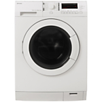 John Lewis JLWD1611 Washer Dryer