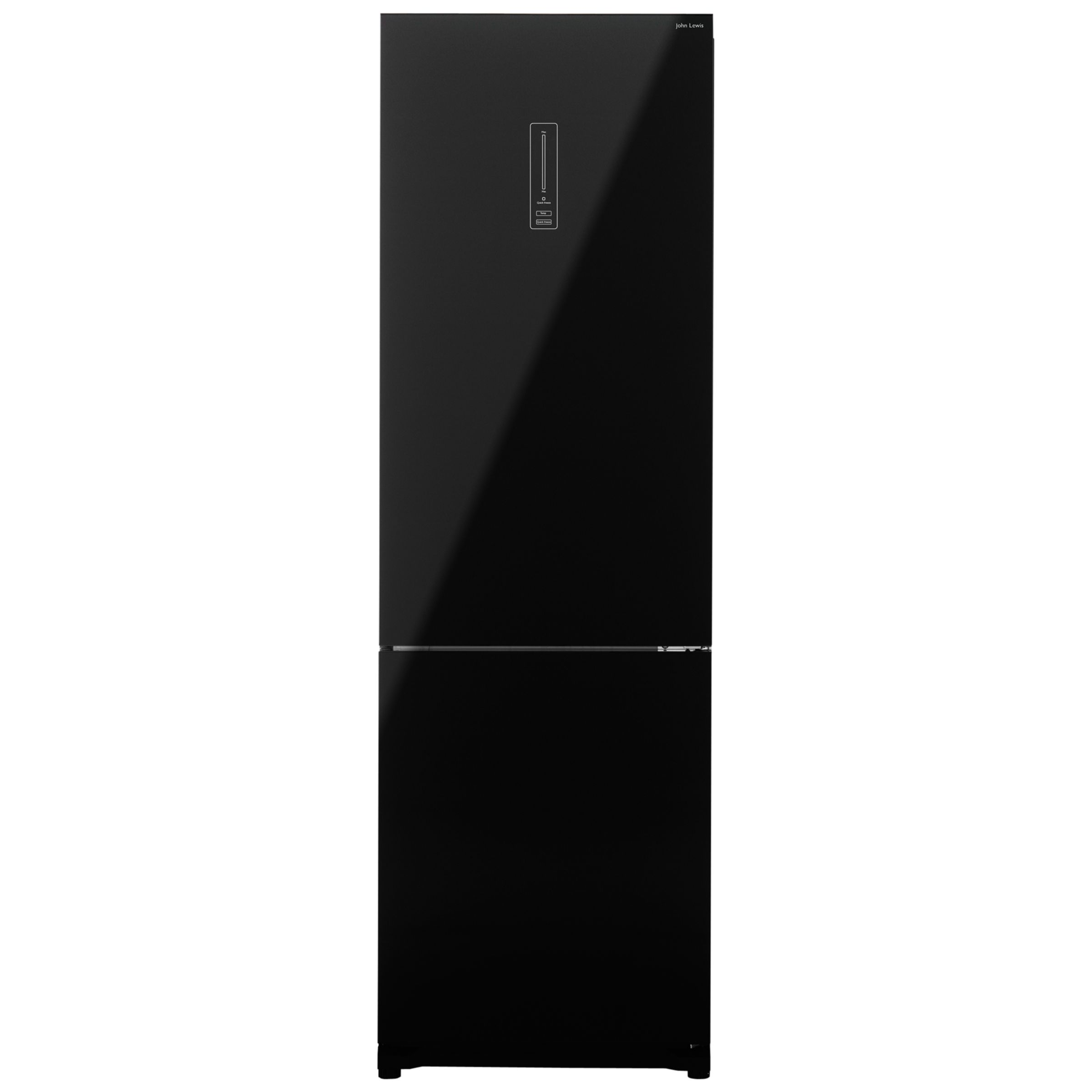 Buy Cheap Glass Fridge Freezer Compare Products Prices