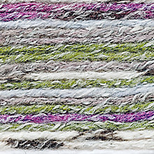 Buy Sirdar Crofter DK Yarn, 50g Online at johnlewis.com