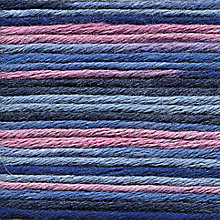 Buy Sirdar Snuggly Smiley Stripes DK Knitting Yarn Online at johnlewis.com