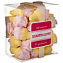 Farhi Ice Cream Marshmallows, 260g