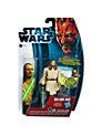 Star Wars Movie Heroes, Assorted