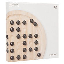 Buy John Lewis Solitaire Online at johnlewis.com