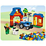 Buy LEGO Bricks & More Farm Brick Box Online at johnlewis.com