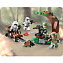 Buy LEGO Star Wars: Endor Rebel Trooper and Imperial Trooper Battle Pack Online at johnlewis.com