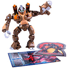Buy Bakugan Mechtogan, Assorted Online at johnlewis.com