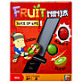 Buy Fruit Ninja Slice of Life Game Online at johnlewis.com