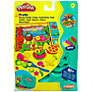 Buy Play-Doh Favourite Foods, Assorted Online at johnlewis.com