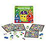 Buy Orchard Toys Monster Bingo Online at johnlewis.com