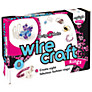 myStyle Wire Craft Rings Craft Kit