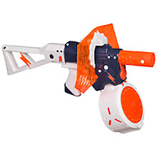 Buy Nerf Super Soaker Lightning Storm Online at johnlewis.com