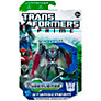 Buy Transformers: Prime Commander, Assorted Online at johnlewis.com