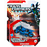 Buy Transformers Prime Robots in Disguise, Intermediate, Assorted Online at johnlewis.com