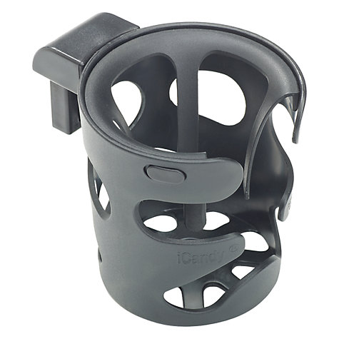 Buy iCandy Cup Holder Online at johnlewis.com