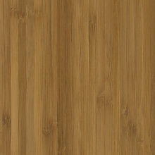 Buy MOSO Engineered Board Side Pressed Lacquered & Brushed TOPBAMBOO Floor Boards, Caramel, 1.475m² Coverage Online at johnlewis.com
