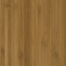 Buy MOSO Engineered Board Side Pressed Lacquered TOPBAMBOO Floor Boards, Caramel, 1.475m² Coverage Online at johnlewis.com