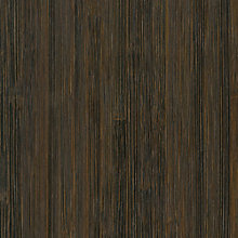 Buy MOSO Engineered Board Side Pressed Lacquered & Brushed TOPBAMBOO Floor Boards, Colonial, 1.475m² Coverage Online at johnlewis.com