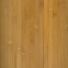 Buy MOSO Unibamboo Lacquered Flooring, 2.43m² Coverage Online at johnlewis.com