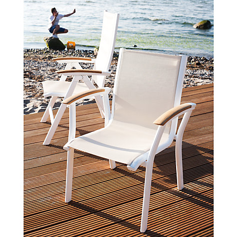 Buy KETTLER Avance Outdoor Furniture Online at johnlewis.com