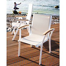 KETTLER Avance Outdoor Furniture