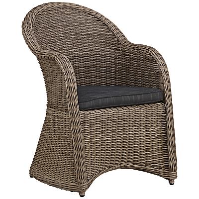Kettler Banaba Outdoor Dining Chair