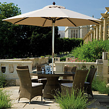 Buy Neptune Cadiz Outdoor Furniture Range Online at johnlewis.com