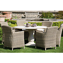 Buy Neptune Portland Outdoor Furniture Range Online at johnlewis.com