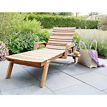 Buy Kettler Yukon FSC Outdoor Furniture Online at johnlewis.com
